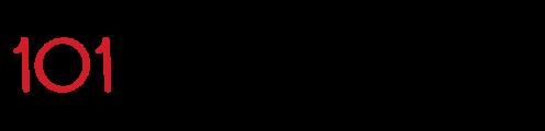 101 Dog Trainer Logo